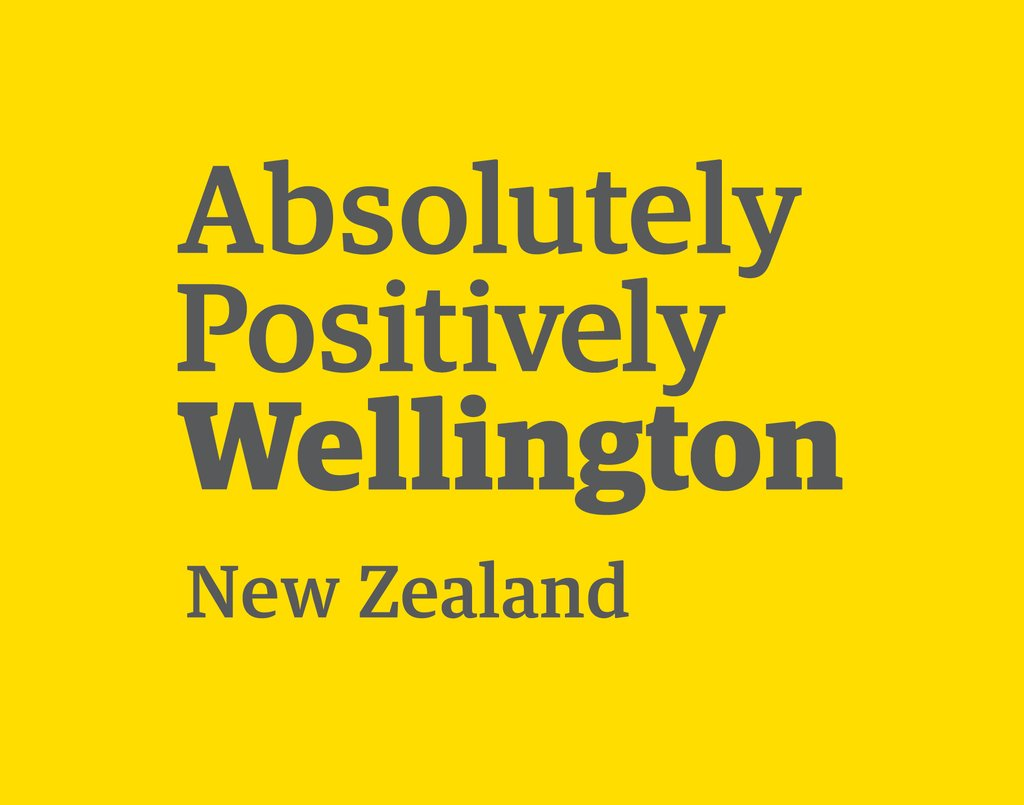 wellington logo.jpeg