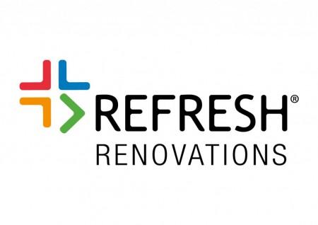 Refresh-RENOVATIONS_logo_Parnell-450x318.jpg