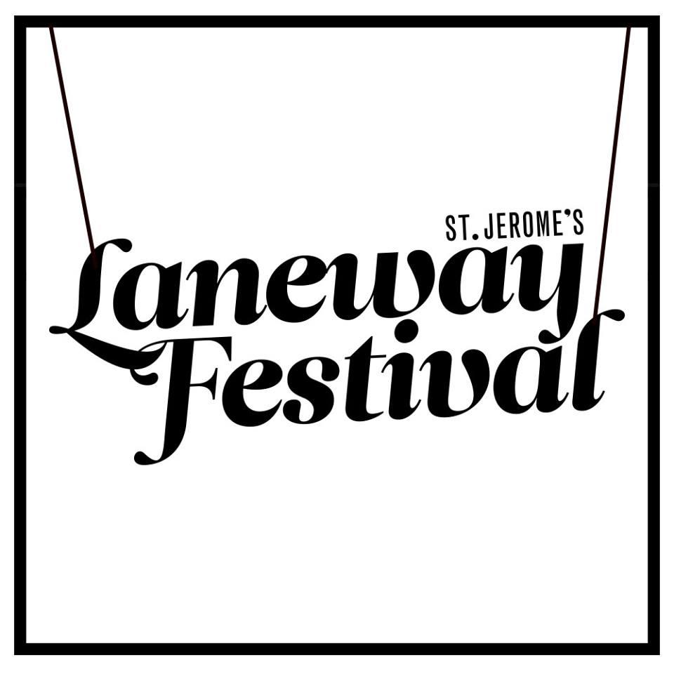 Laneway.jpg