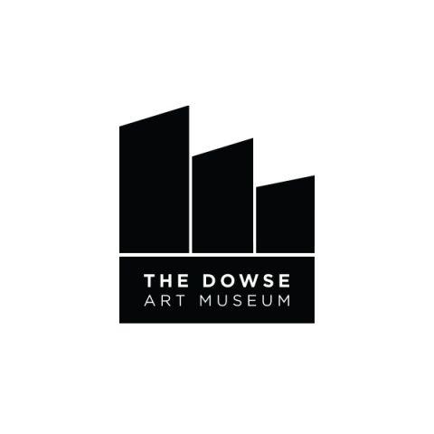 dowse-web-logo-500x500-black.jpg