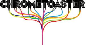chrometoaster-logo-four.jpg