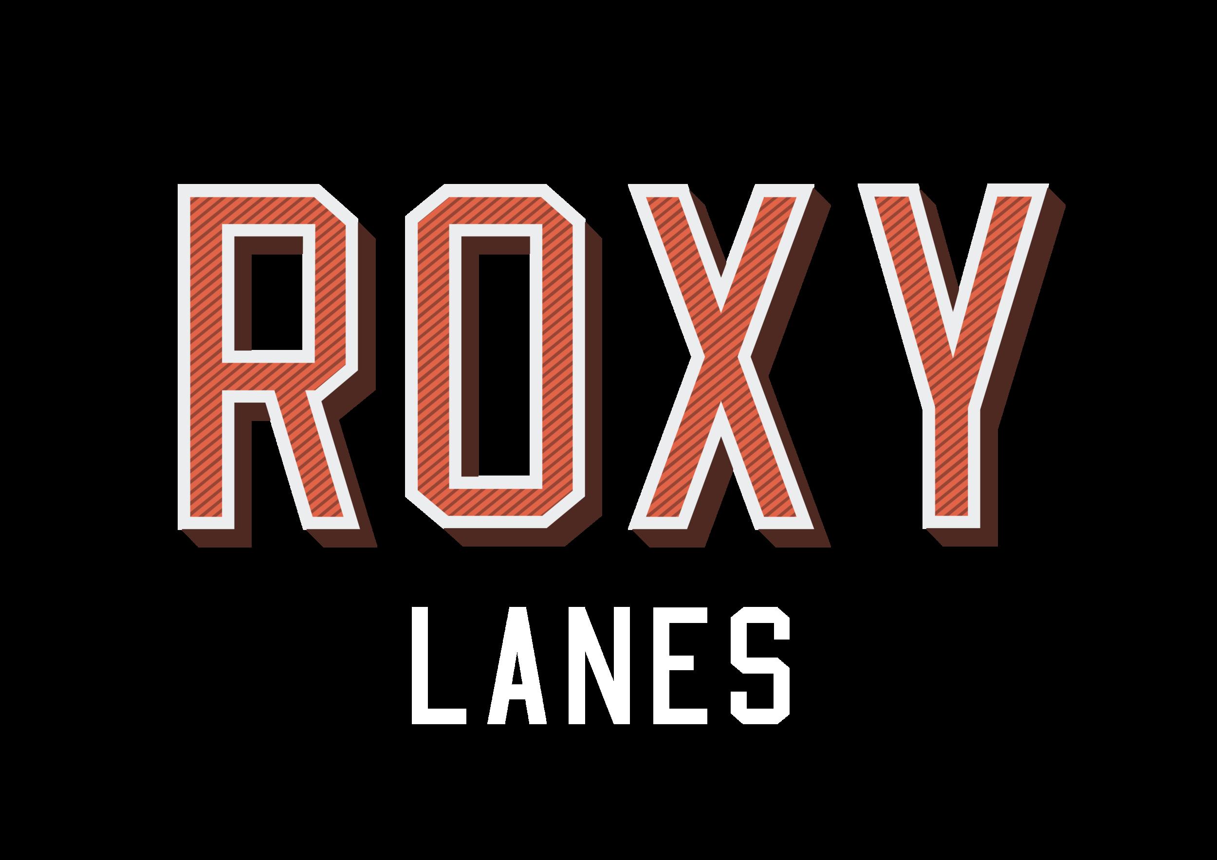 RL_Logo2017.png