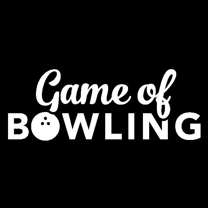 Game-of-Bowling_Logo.png