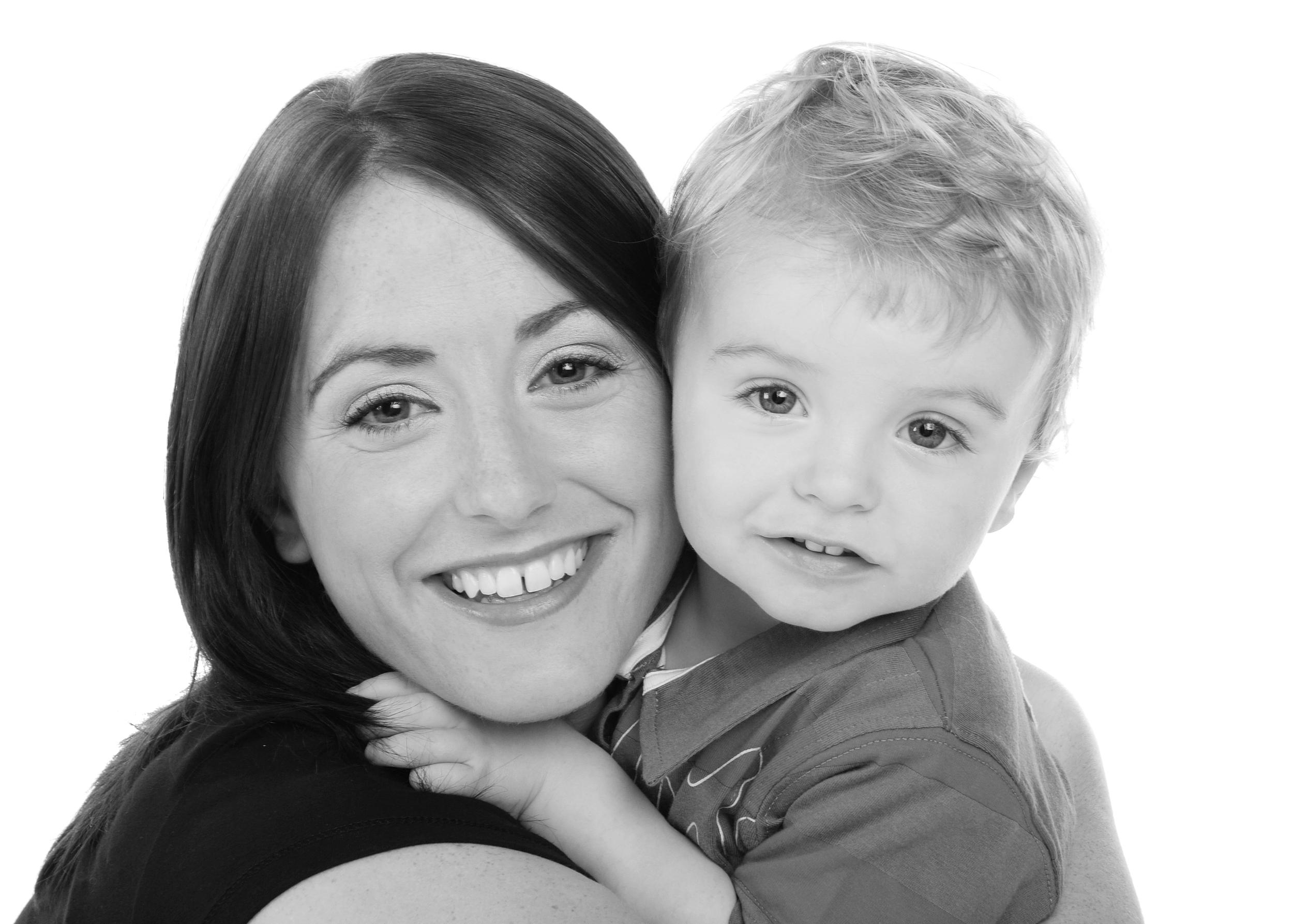 children baby  photos galway (3).jpg
