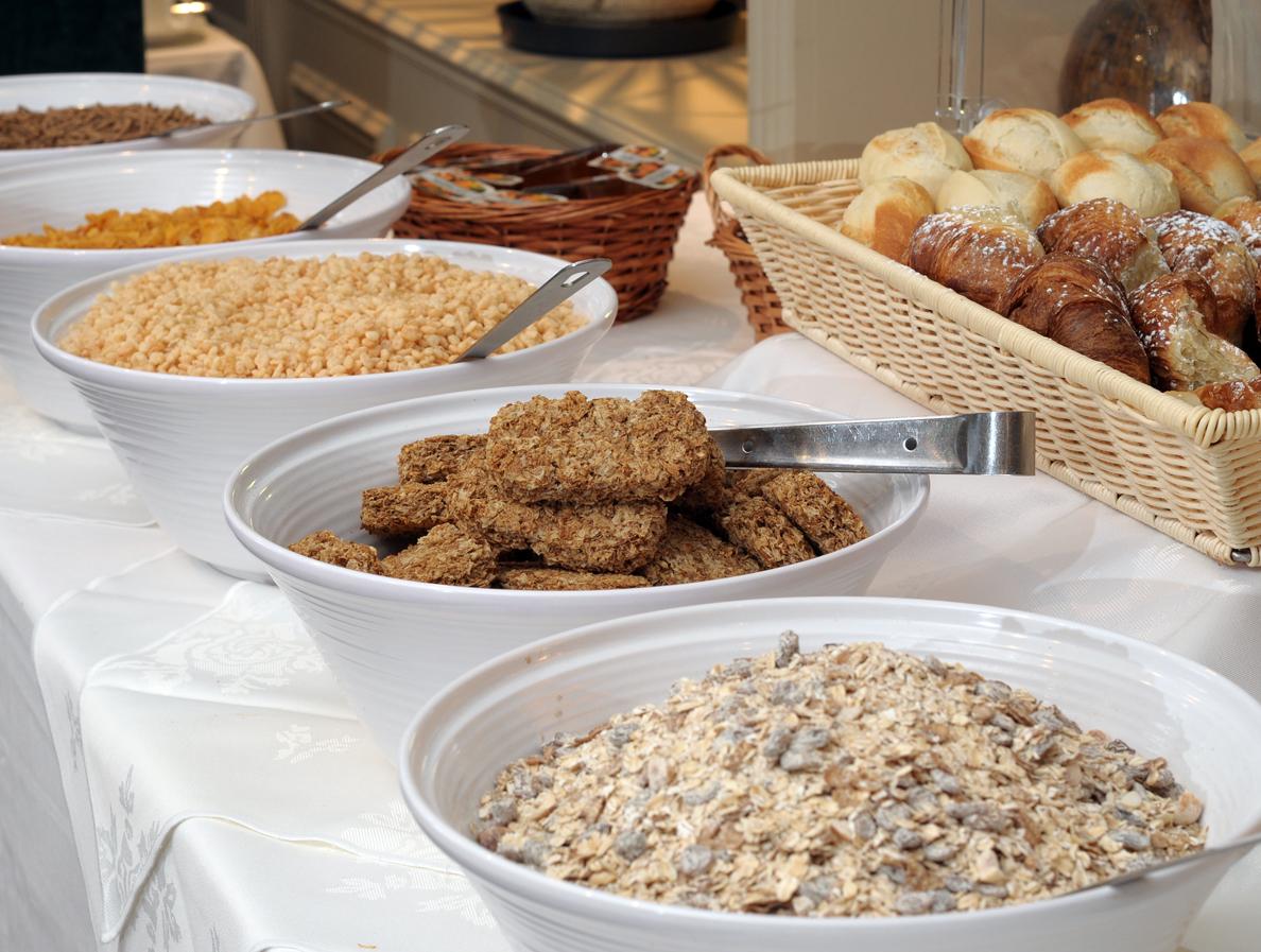 restuarant hotel food (6).jpg