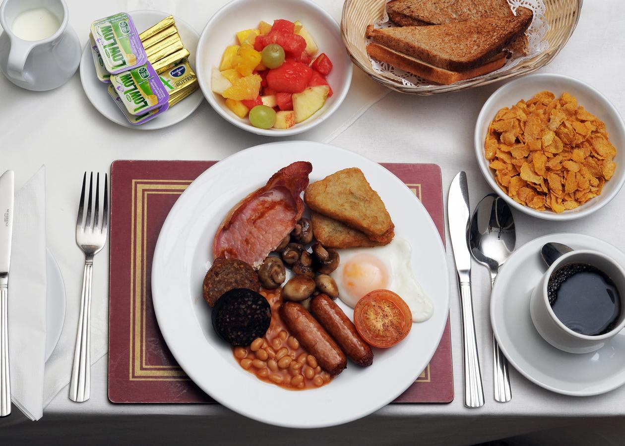 restuarant hotel food (8).jpg
