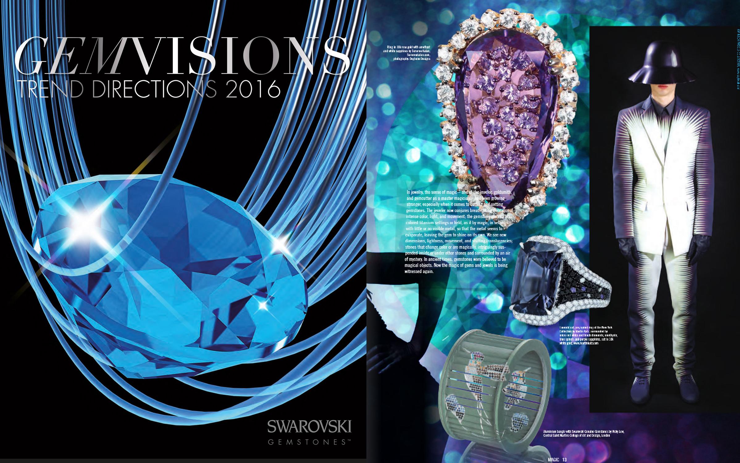 Vicky Lew London Press - Gemvisions 16.jpg