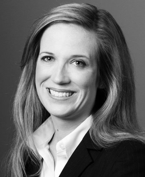 Suzette is the former President of the Capital Area Trial Lawyers Association