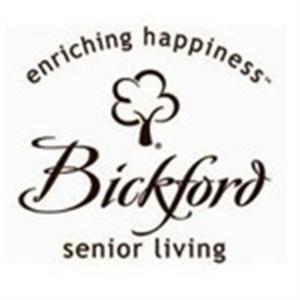 bickford.jpg
