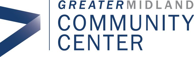 GREATER MID COMM CENTER LOGO.jpg