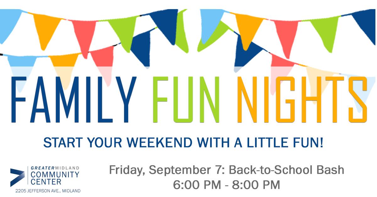 Family Fun Night - Sept. 7.jpg