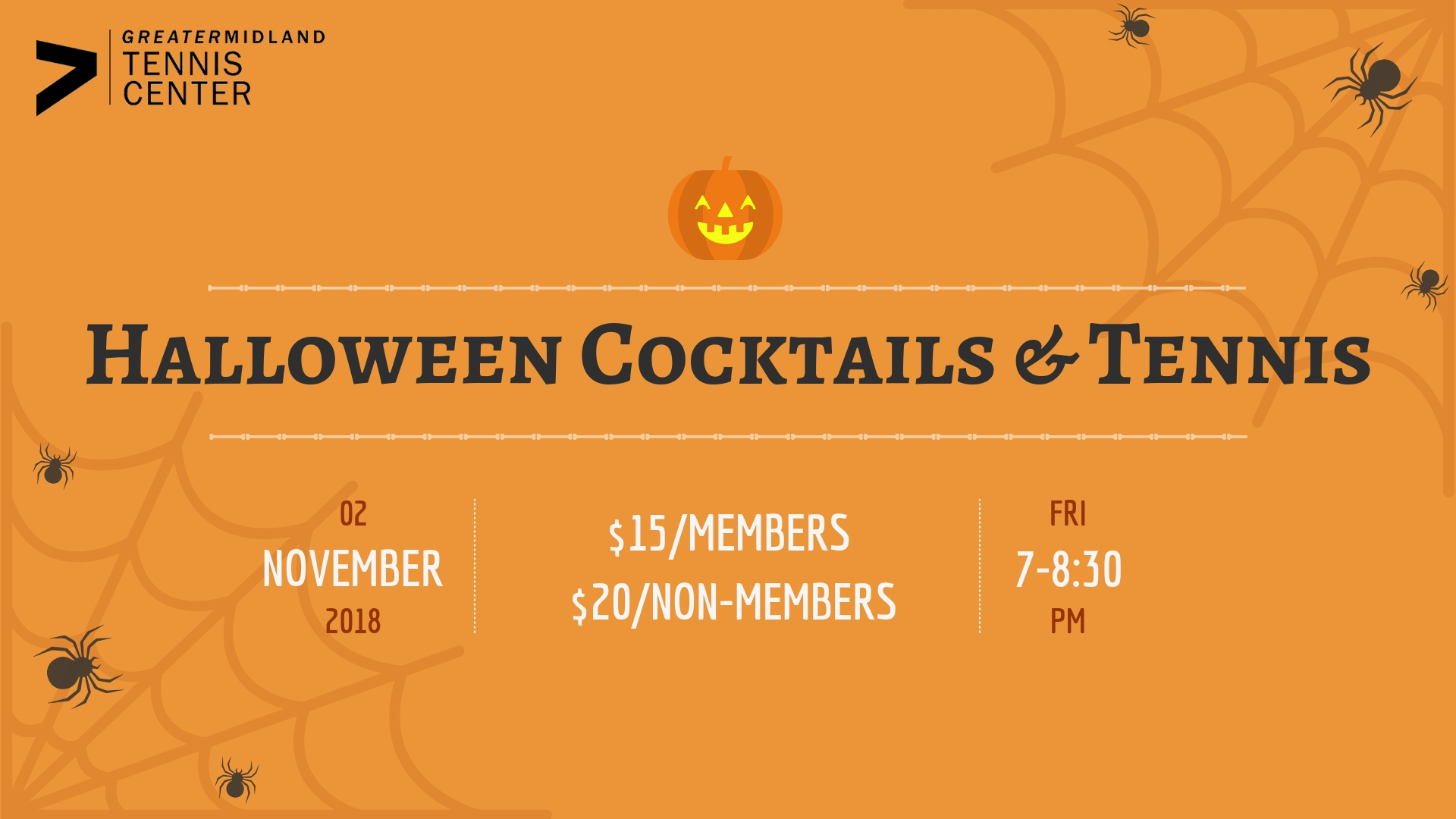 Halloween Cocktails & Tennis.jpg