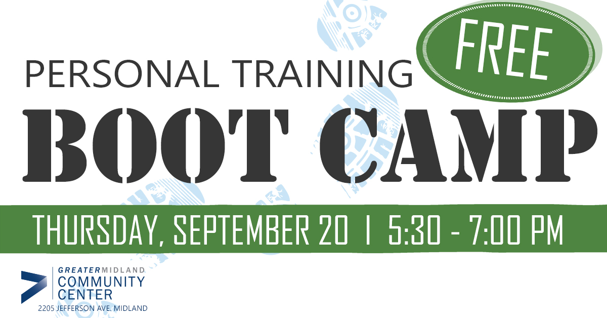 Boot Camp Header.jpg