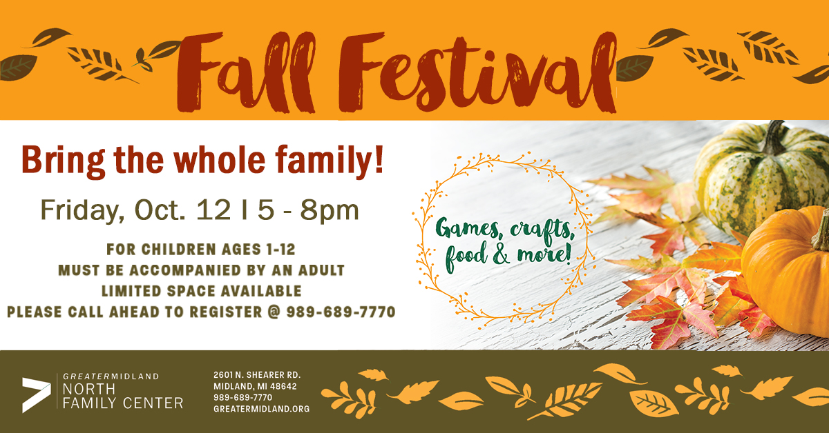 NORTH FAM_FALL FESTIVAL FLYER_2018 - Header.jpg