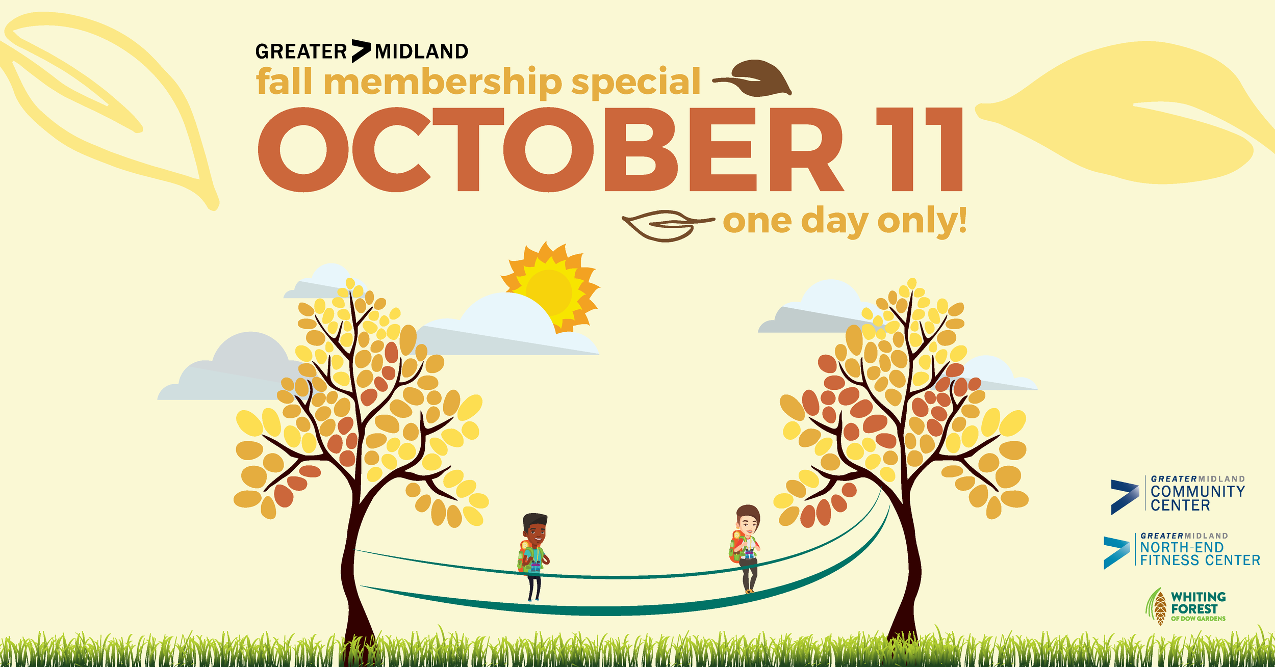 FALL MEMBERSHIP SPECIAL_WITH DOW GARDENS 2018_1200x628-02.png