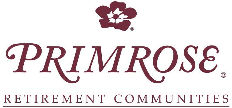 Primrose Logo.jpg