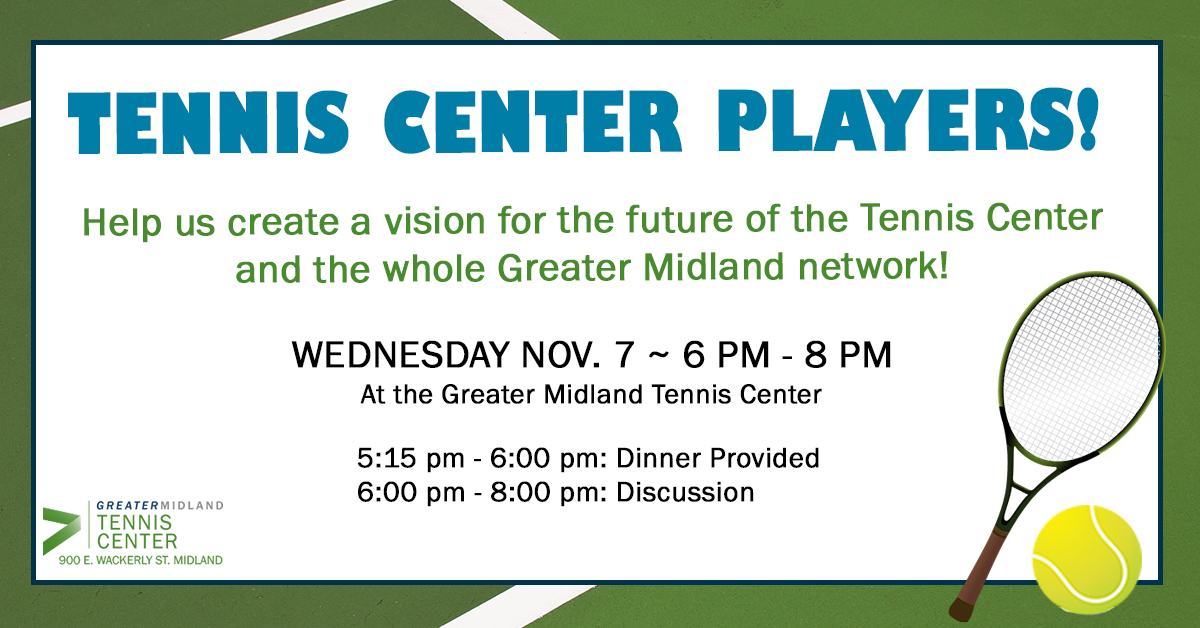 Tennis Center Member Engagement - 2.jpg