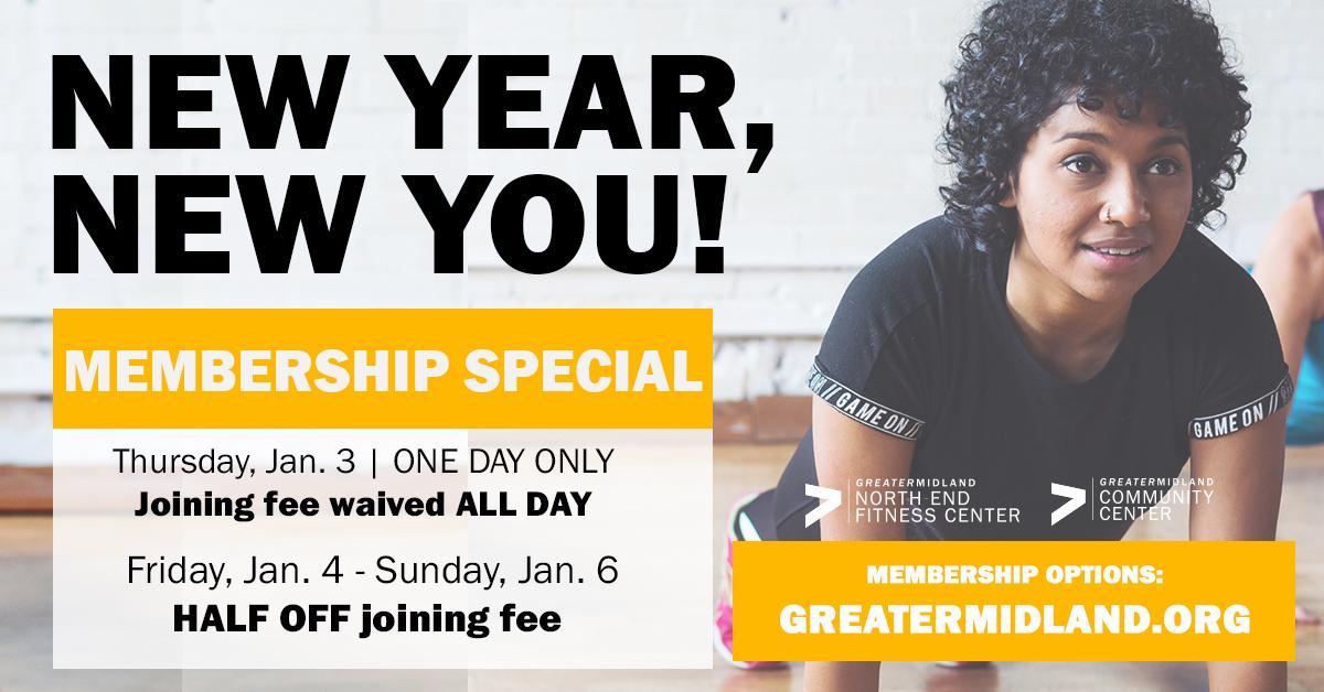New Year, New You - Membership Special.jpg