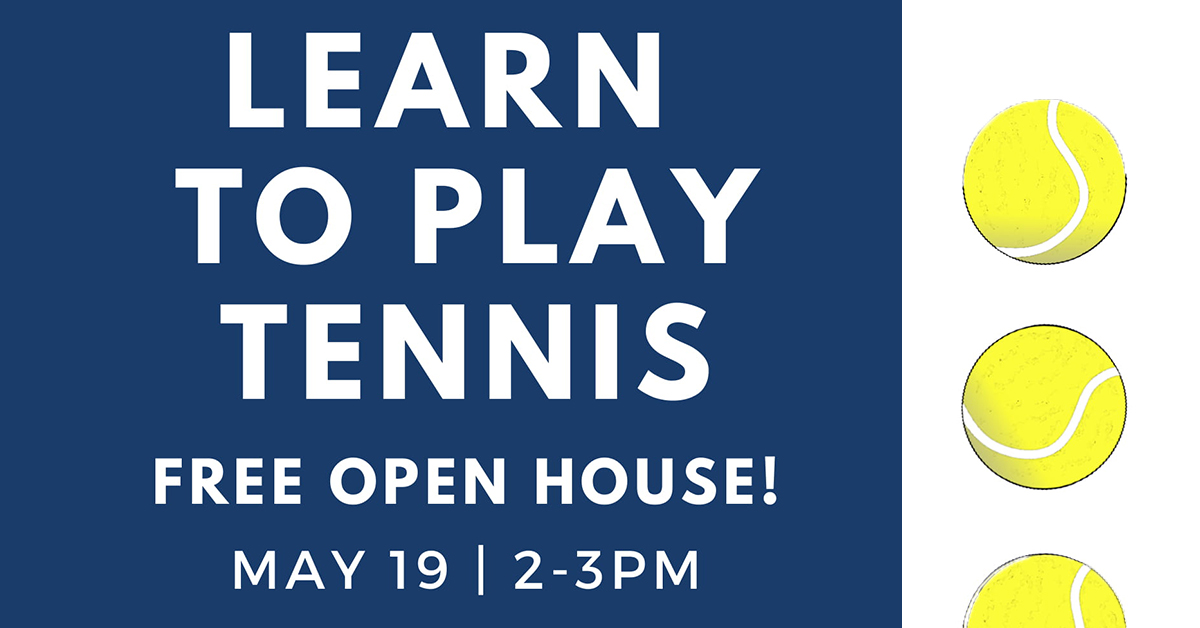 learn to play open house-1 - 1200x628.jpg