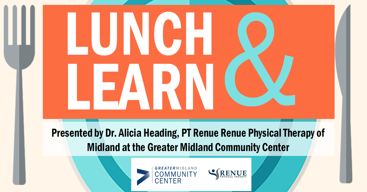 Lunch and learn header.jpg