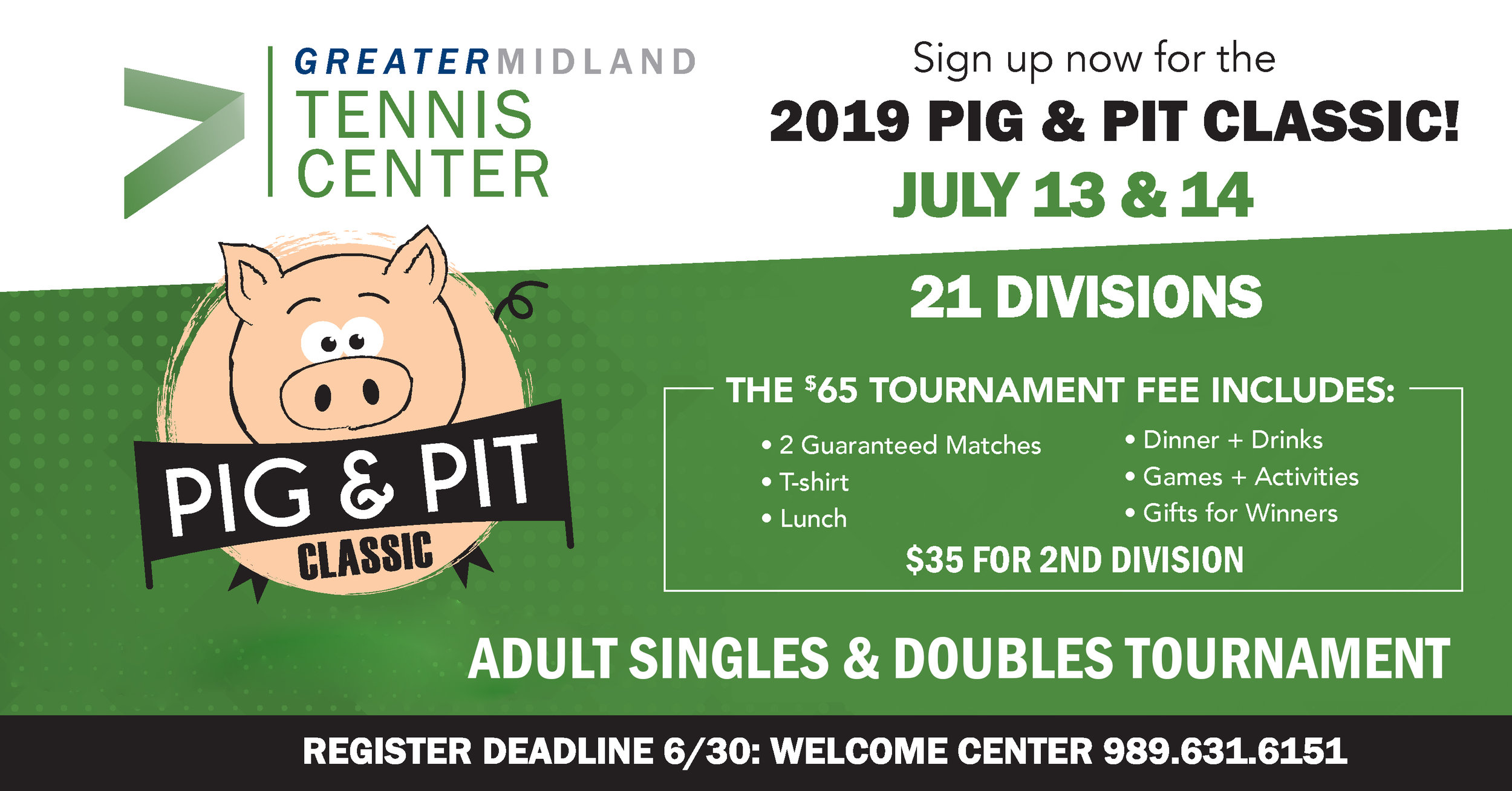 Pig and Pit Classic 2019 (2).jpg