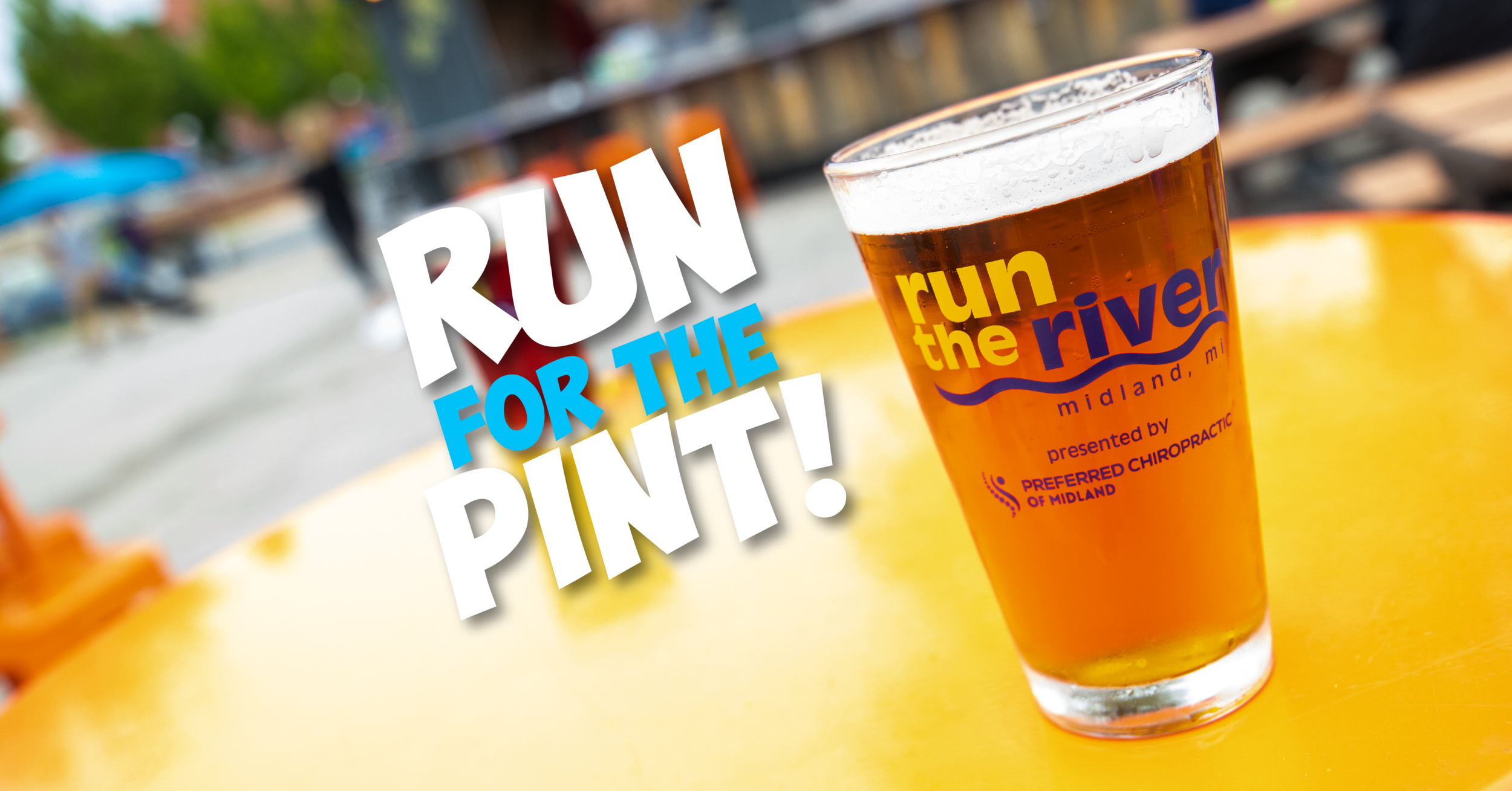 RUN FOR THE PINT-01.png