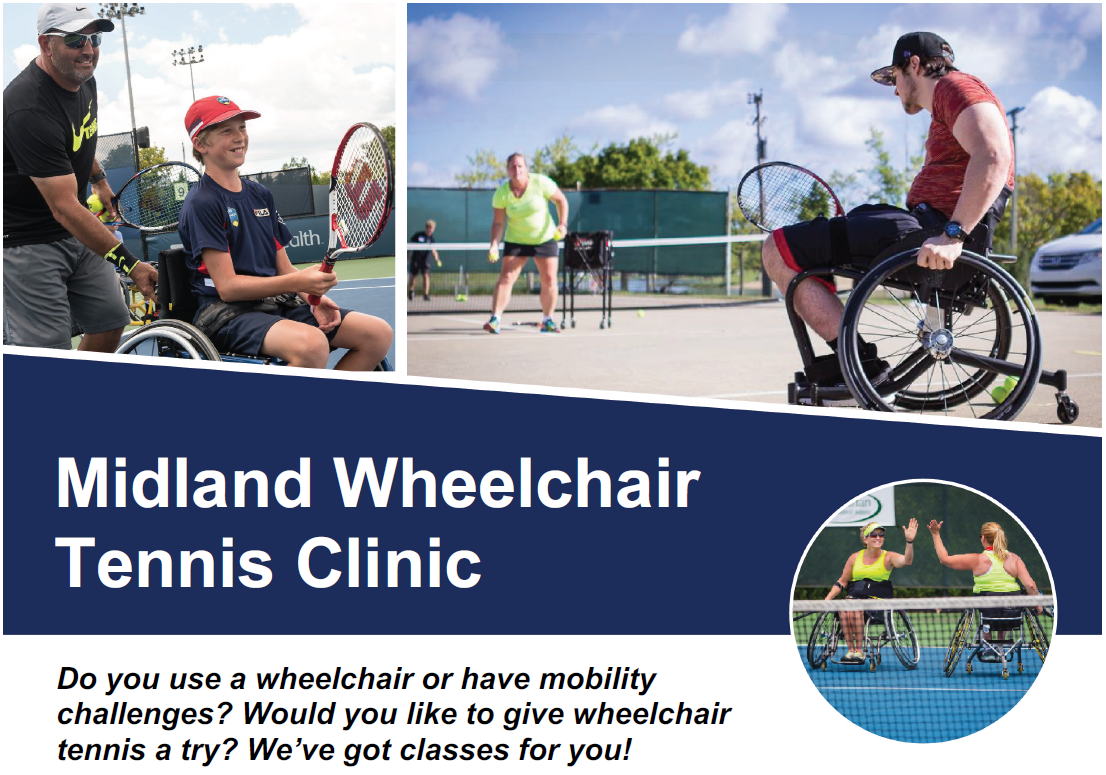 wheelchair clinic.PNG