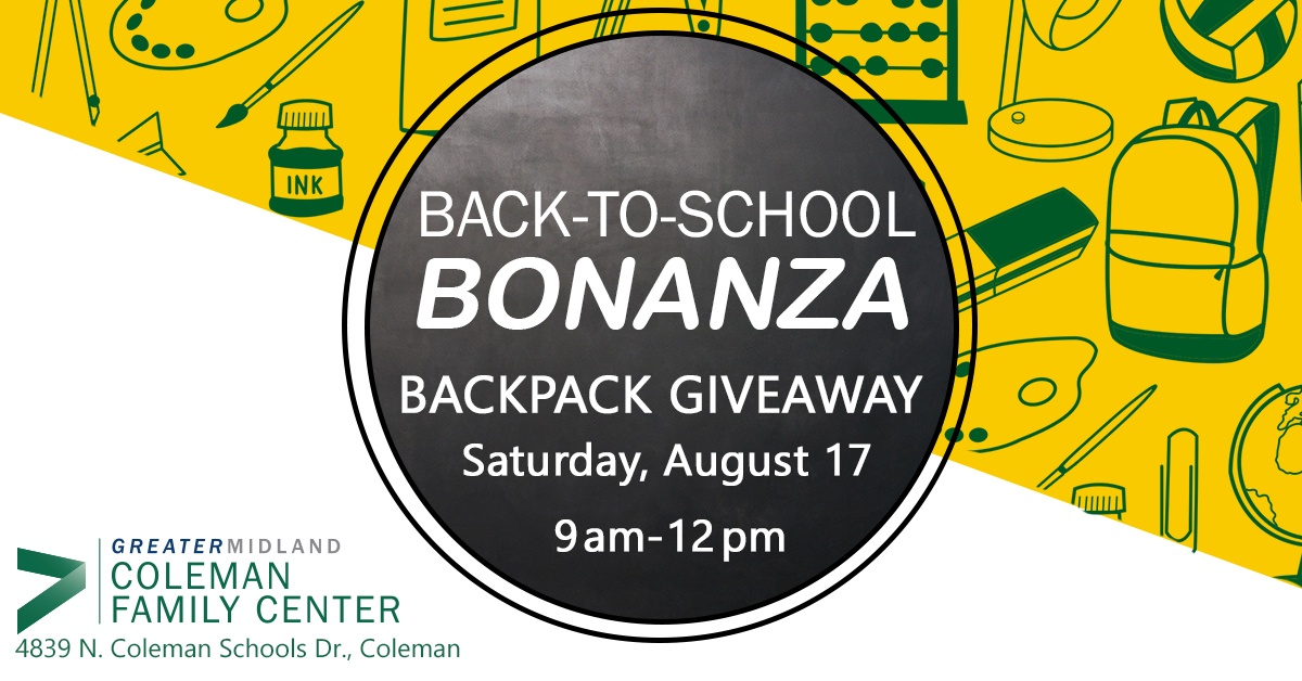 COLEMAN FAMILY_BACK TO SCHOOL BONANZA '19 - FB Event Tile.jpg