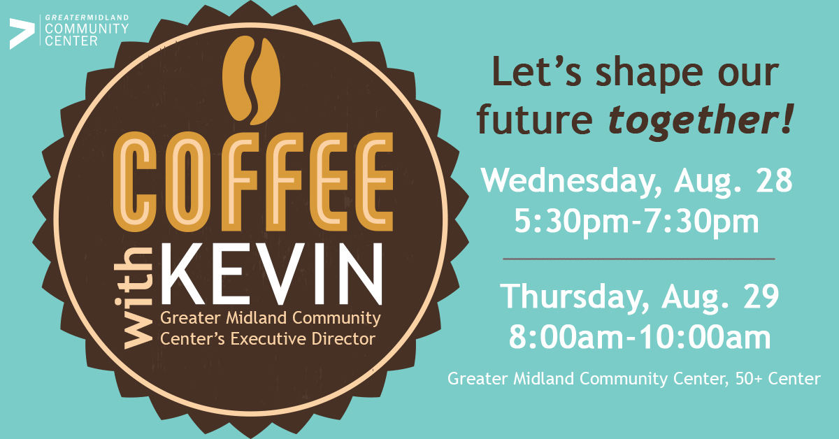 coffee with kevin 3.jpg