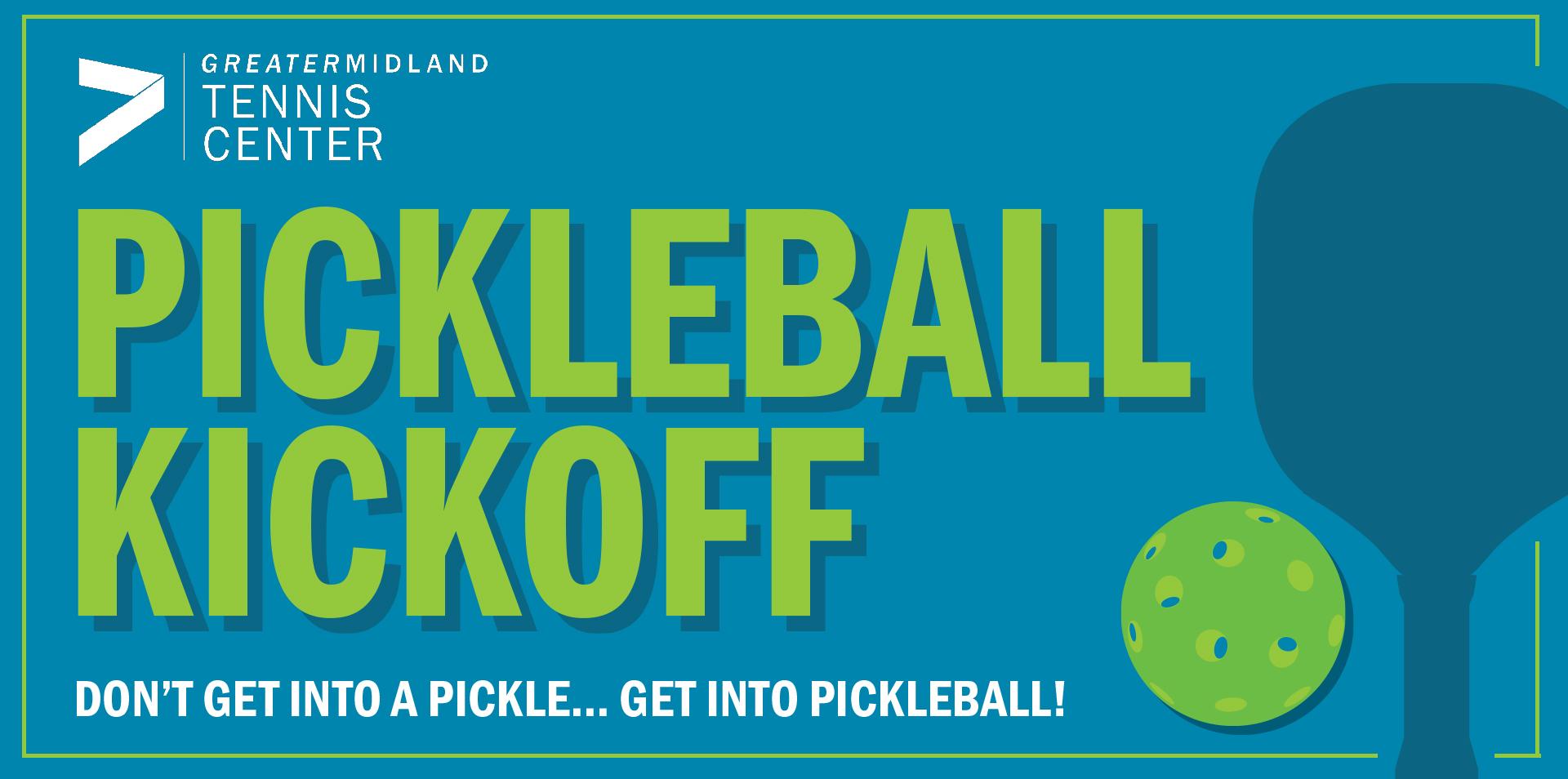 Pickpleball-Header.jpg