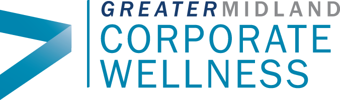 GREATER MID CORP WELLNESS  LOGO.png