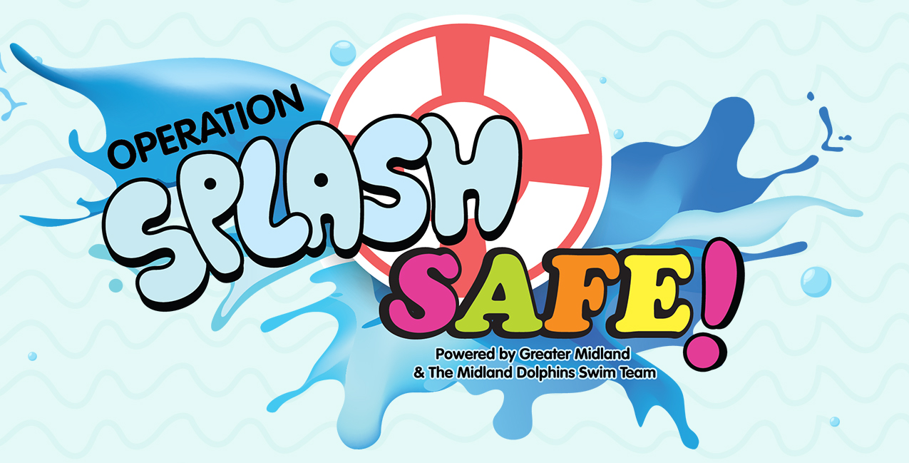 operation splash safe - HEADER.jpg