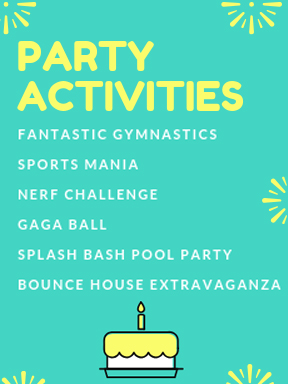 Party Activities - TEAL.jpg