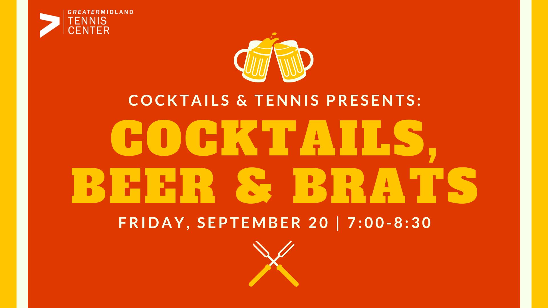 Cocktails, Beers & Brats.png