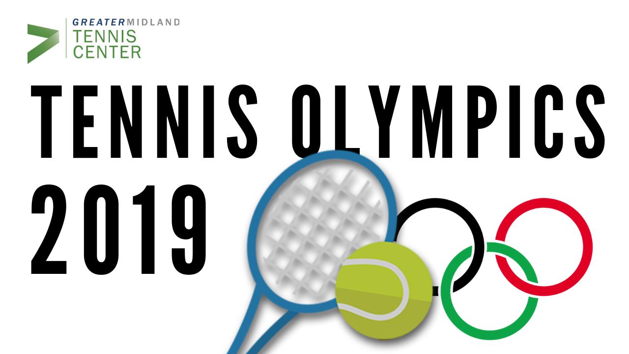 TennisOlympics.png