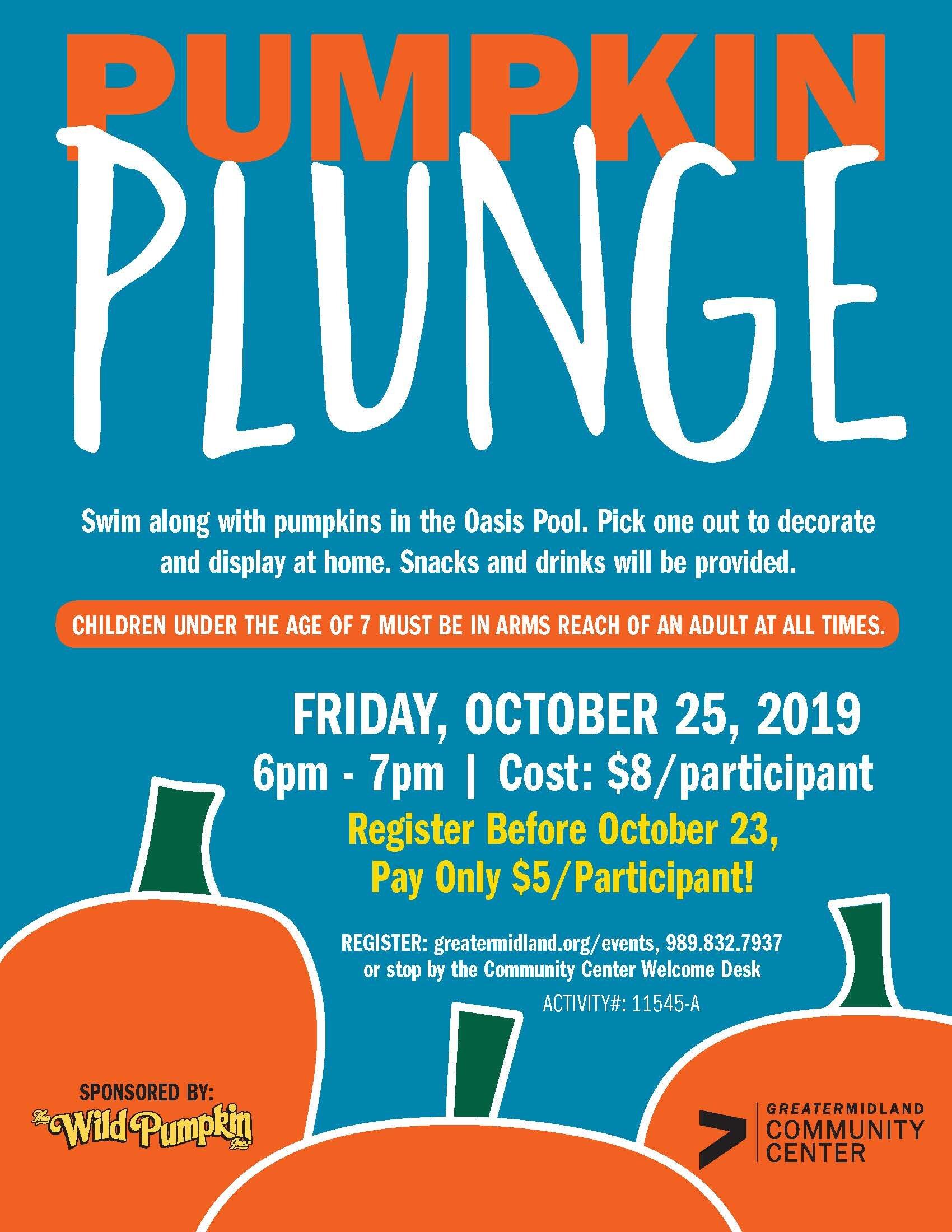 Pumpkin-Plunge-Fall-2019.jpg