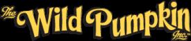 WildPumpkin_Logo-e1394933781280.png