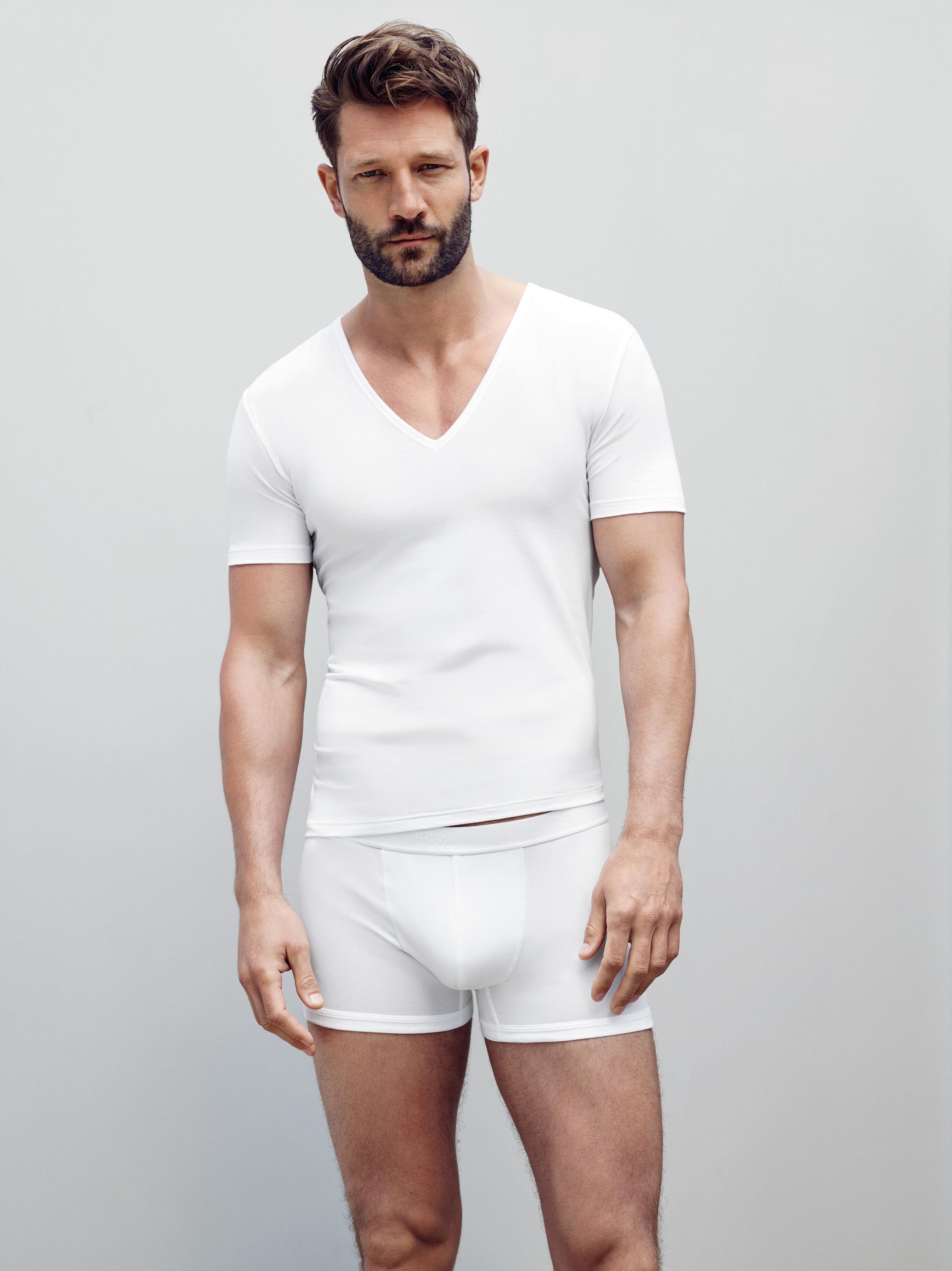 mey_bodywear_rgb_Mey_Basics_Dry_Cotton_Functional_Das_Drunterhemd_46038_Die_Drunterhose_46028.jpg