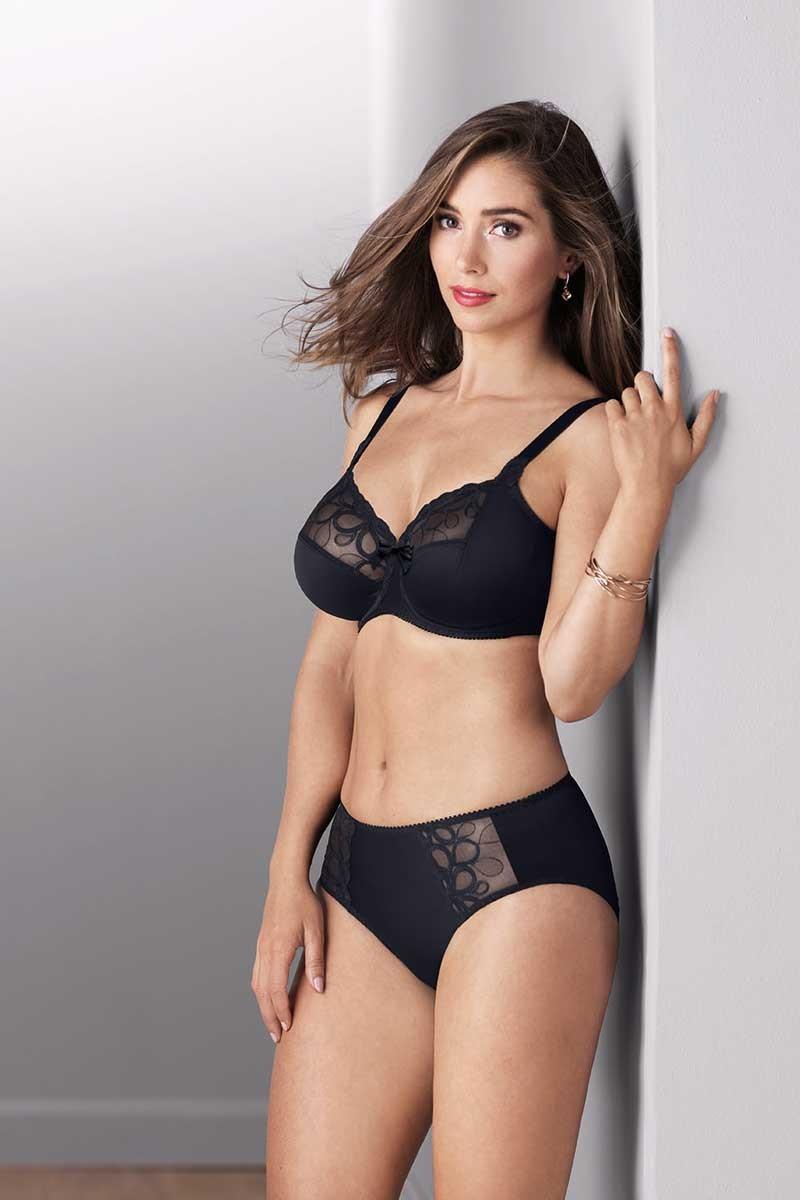 rosa-faia-lupina-hele-cup-bh-5628-zwart-fashion.jpg