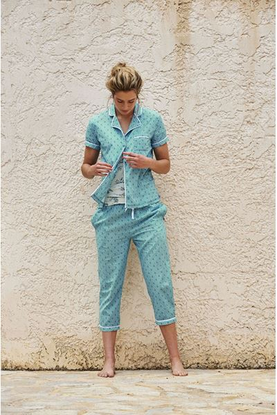 0016526_homewear-spring-summer-2017-look-30_400.jpeg