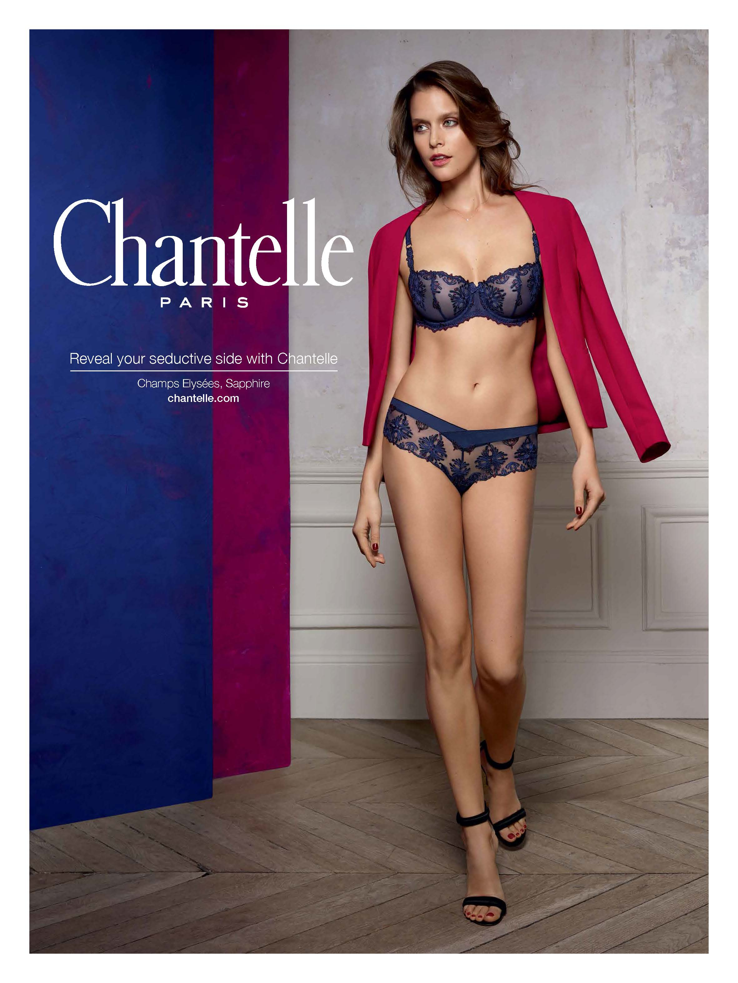 C260 Champs Elysees Sapphire Decolleté.jpg