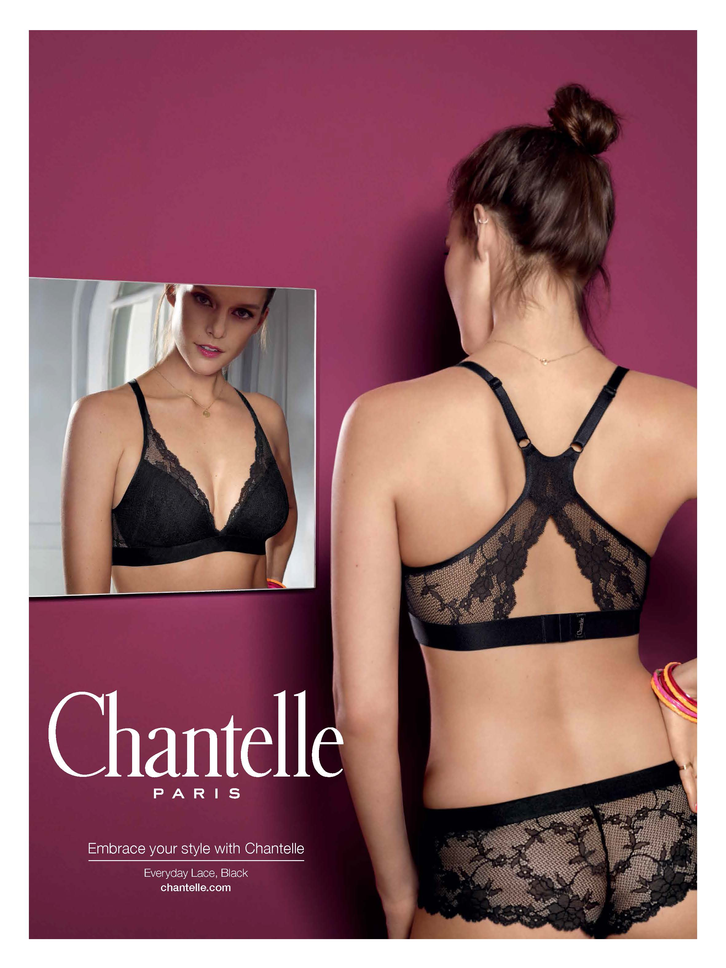 C368 Everyday Lace Black.jpg