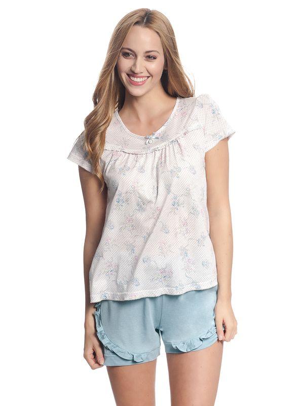 Vive-Maria-Baby-Doll-Pyjama-white-allover-blue-34_3.jpg