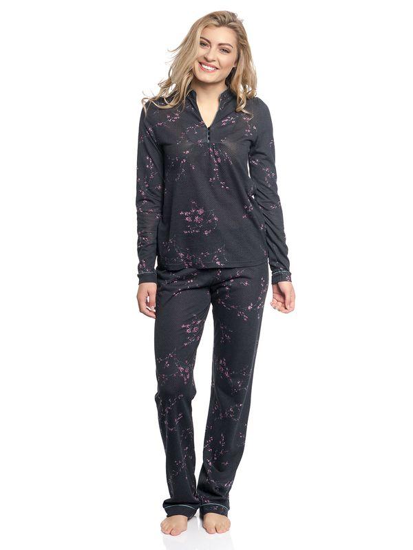 Vive-Maria-Japanese-Girl-Long-Pyjama-schwarz-34620.jpg