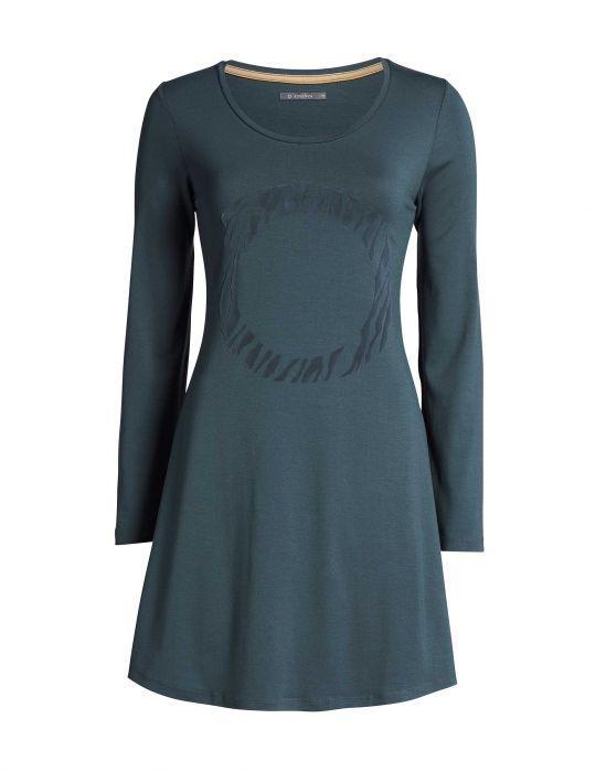 elm_flock_home_dress_long_sleeve_grey_401194_311_142_lr_pf1_p.jpg