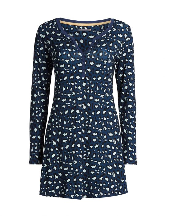 acacia_animal_nightdress_long_sleeve_blue_401180_328_111_lr_pf1_p.jpg