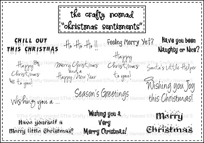Christmas+Sentiments+Watermarked+-+The+Crafty+Nomad.jpg