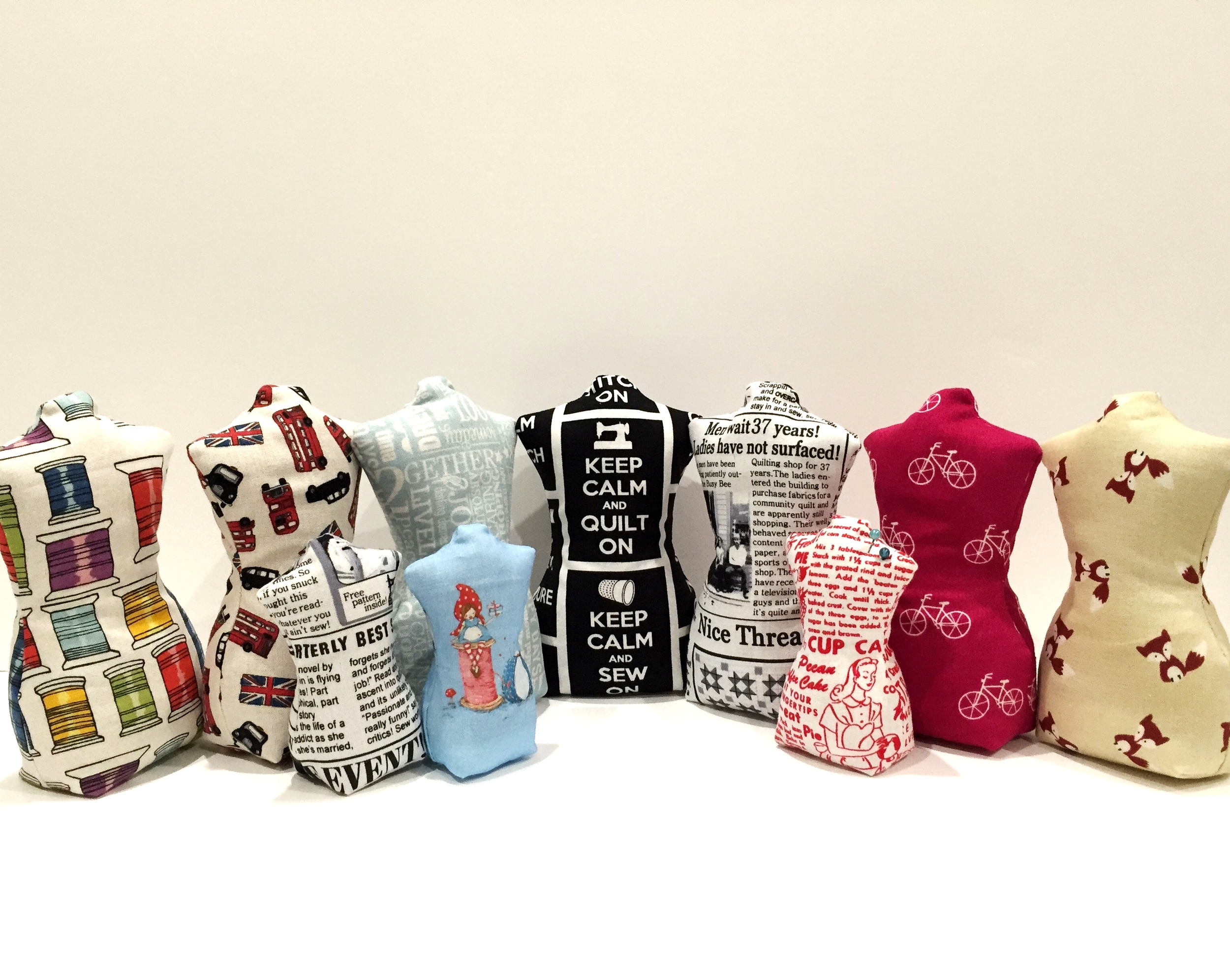 New Mannequin Pin Cushions The Crafty Nomad.jpg
