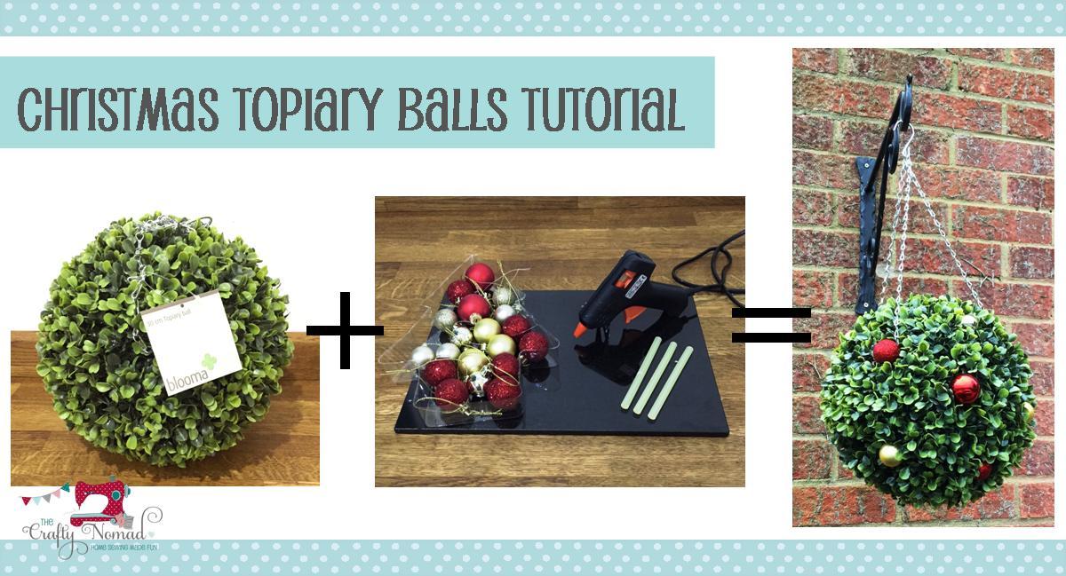 Christmas Topiary Balls Tutorial.jpg