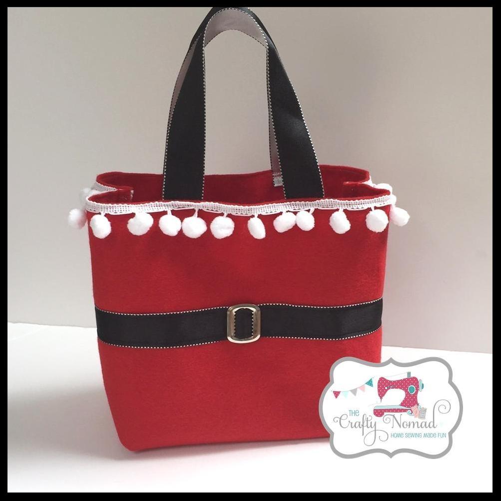 Christmas Gift bag plain.jpg